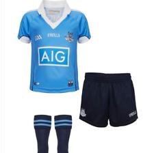 Adidas Infant Espagne gardien Home Full Kit 2014 Taille 18-24 mois
