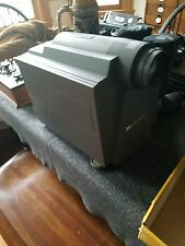 Used 3M MP8650 Projector SVGA Conference Room Projector MP8650A