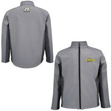 Chase Men Matt Kenseth NASCAR Jackets