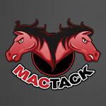 Mac Tack Horse Gear