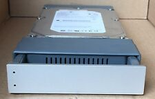 Apple KUR2P 655T0206  500GB Xserve Hard Drive Kit  7.2K RPM  Ultra-ATA / IDE