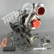 Turbolader DODGE JOURNEY 2.0 CRD