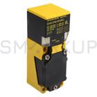 New In Box TURCK Bi15-CP40-FDZ30X2 Proximity Sensor