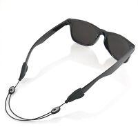 Glasses Strap Neck Cord Sports Band Sunglasses Eye glasses Rope String Holder