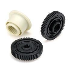 Gear Box Transfer Case Servo Actuator Motor Repair Kit For BMW X3 E83 X5 E53 E70