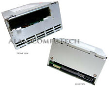 HP PV122T Internal Bezeless SCSI-LVD 100-200GB LTO1 TDD 5.25in Ultrium C7369-208