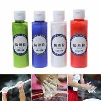 Bottled Sports Powder Anti-Skid Weightlifting Climbing Magnesium Carbonate Chalk