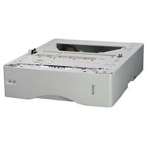 Kyocera PF-60 original Papierzuführung/Papierfach 500-Blatt PF-60 - 083DD3KX