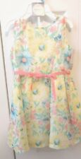 Carter's, Size 18 months, NWT, Darling Dress