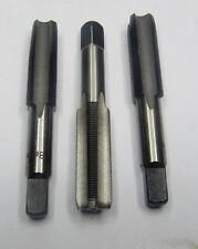 Rdgtools de 5/8 de pulgada X 26 Tpi Mano Izquierda Coche Clásico grifos