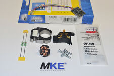 ESU 54610 LokPilot 4.0 Digitaldecoder & Märklin Motor 60904 / 60924 / 60944 NEU