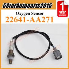 22641-AA271 Lambda Oxygen Sensor for 2002-2007 Subaru Impreza LA-GG2 EJ152 1.5L