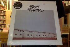 Real Estate Days LP sealed 180 gm vinyl + mp3 download