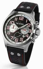 Zakspeed Limited Edition TW Steel Chronograph TW947 Nürburgring UVP