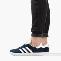 Men''s Adidas Originals Samba Fb Shoes
