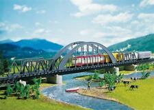 Faller 222583-1/160 / N Puente Arco - Nuevo