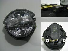 Scheinwerfer Lampe Leuchte Frontlicht Licht Ducati Monster 796 ABS