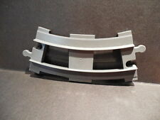 Lego Duplo Train Track- one piece of Curved Rails for Thomas and Friends