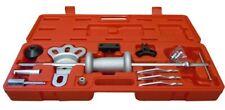 Slide Hammer And Dent Puller Oil Seal Bearing Hub Remover Installer Tools Hd