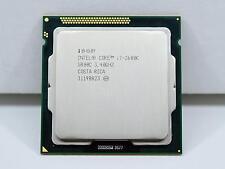Intel Core i7-2600K 3.4GHz Quad-Core LGA 1155 (BX80623I72600K) Processor SR00C