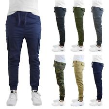 Details about Adidas Mens 78 Trousers Outdoor Thermo Pants Training Pants Jogging Pants Army Green show original title