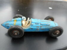 dinky toys  made in France  TALBO  LAGO