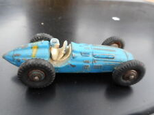 dinky toys  made in France  TALBO  LAGO