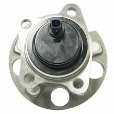 Wheel Bearing and Hub Assembly-FWD Rear Right fits 2008 Toyota Highlander