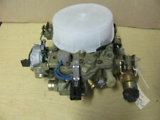 85 1985 Chevy Gmc Truck Nos Rochester Carburetor 5.0L 305 AT With A/C CA ONLY