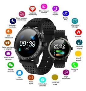 T2 Bluetooth Smart Watch