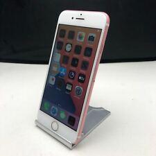 Apple iPhone 7 128GB Unlocked Smartphone - Rose Gold  (A1660)