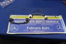Mercedes 170S 220 W187 Adenauer alternativ holder nice NEW but not original