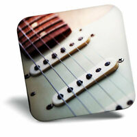 Awesome Fridge Magnet - Awesome Electric Guitar Musician Music Cool Gift #8326