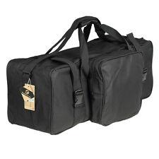 Koolertron Photo Studio Carry Bag Flash Lights Stand Tripod Set Carry Case Bags
