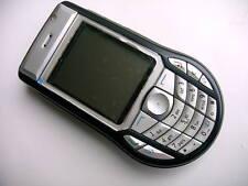 Nokia 6630 (ohne Simlock) Handy UMTS