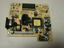 Power Board AS05B330416 FSP043-2PI02S For H190L2 monitor Envision