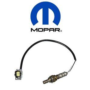 For Chrysler Jeep Dodge Ram 1500 O2 Oxygen Sensor Mopar OEM 56028998AB