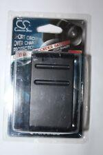 CAMERON SINO - Batterie  Sony CCD-TR105 - CS-NP66