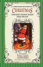 Pictorial America: Christmas : Nostalgic Holiday Images from the Past (2009,...