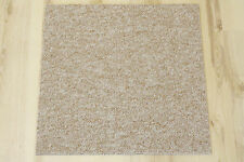 Moquette Carrelage Largo 50x50 cm B1 Balta 103 Sable C-s1
