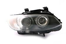 BMW 3 Series 4 E92 E93 Bi-Xenon Headlight Lamp Right O/S 7162130
