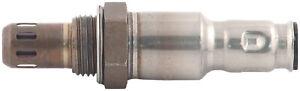 Oxygen Sensor-Direct Fit Right,Left NGK 24247