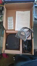 Toshiba DOCSIS  PCX2200 (DAZ8817F) 43 Mbps CABLE MODEM