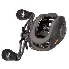 NEW Lew's Super Duty 300 LFS Baitcast Fishing Reel - 6.5:1 Left Hand - SD3HL