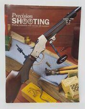 A-Zoom Précision Sécurité fusil Snap Caps .308 Gamme de Chasse Tir #12228