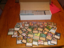 100 MTG All Rares Lot - NO DUPLICATES! Magic the Gathering  Rares Only!