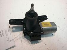 Rear Wiper Motor Thru 3/23/08 Fits 07-08 ACADIA 328558
