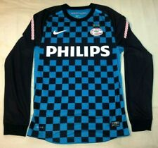 2011/2013 PSV Eindhoven Nike Away Shirt *Player Issue* *Long-Sleeved* Thuishirt