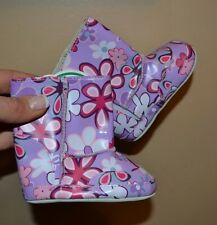 Toddler girls Circo Rain Roots Purple New with Tags Size 2