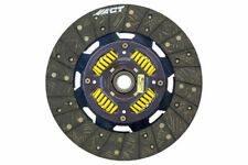 Clutch Friction Disc-ST, Std Trans 3001011 fits 14-16 Ford Mustang 3.7L-V6